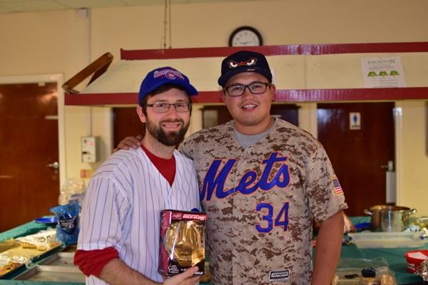 jason_horner_pitcher_of_the_year_2018.jpg