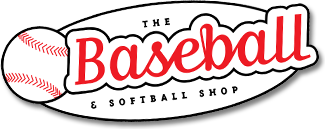 Baseball & SoftBall Shop UK